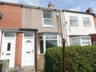 Terraced house for sale in HIGH VIEW, USHAW MOOR...