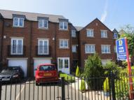 4 bed Town House in LAMBTON VIEW...