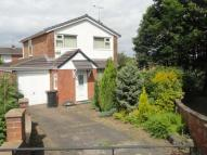 3 bed Detached house in LUMLEY ROAD, NEWTON HALL...