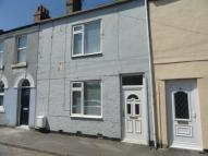 2 bed Terraced home for sale in WEST PARADE, COXHOE...