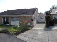 Semi-Detached Bungalow for sale in BEDE WAY...