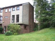 3 bed Terraced home for sale in BRIARDENE, DURHAM CITY...