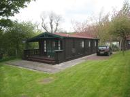 Detached Bungalow in Mill Lane, Hawksworth...