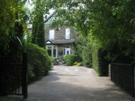 property for sale in Kirklands Avenue, Baildon, Shipley, BD17