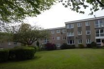 Hoyle Court Avenue Flat for sale