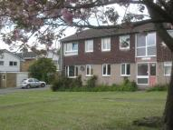 3 bedroom Flat for sale in Hoyle Court Drive...