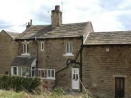 1 bed property in Green Mount, Baildon...