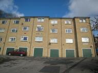 2 bedroom Flat for sale in Fairview Court, Baildon...