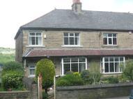 3 bed property in Kirkgate, Shipley, BD18