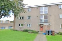 Hoyle Court Drive Flat for sale