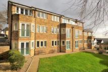 Flat for sale in Holden Lane, Baildon...