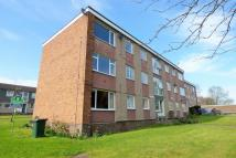2 bedroom Flat for sale in Hoyle Court Drive...