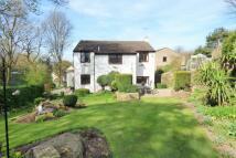 Detached property in Woodlands Gate Prod Lane...