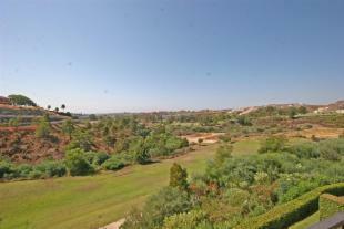 Frontline golf
