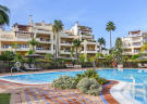 2 bed Apartment for sale in Andalucia, Malaga...