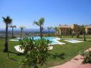 Penthouse for sale in Andalucia, Malaga...