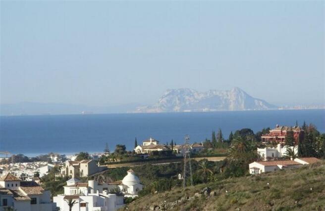 Gibraltar 2