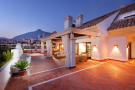 4 bed Penthouse for sale in Andalucia, Malaga...
