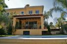 4 bedroom semi detached property for sale in Andalucia, Malaga...