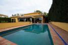 4 bed Villa for sale in Marbella, Málaga...