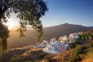 2 bed semi detached home for sale in Andalucia, Malaga...