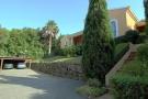 3 bed Villa in Sotogrande, Cádiz...