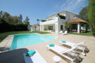 5 bed Villa for sale in Marbella, Málaga...