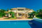 3 bedroom Villa for sale in Marbella, Málaga...
