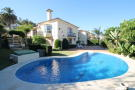 3 bed Villa in Andalucia, Malaga...