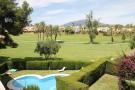 4 bed semi detached home for sale in Andalucia, Malaga...