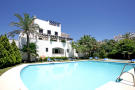 3 bed Penthouse for sale in Andalucia, Malaga...