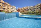 Apartment for sale in Sotogrande, Cádiz...