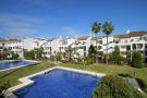 2 bedroom Apartment in Andalucia, Malaga...
