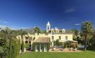 8 bedroom Villa for sale in Marbella, Málaga...