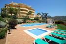 3 bed Penthouse in Marbella, Málaga...