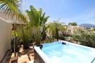 Penthouse in Marbella, Málaga...