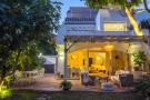 semi detached home for sale in Marbella, Málaga...