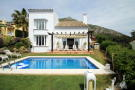3 bedroom Villa for sale in Andalucia, Malaga, Istán
