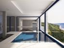 2 bedroom Apartment in Andalucia, Cádiz...