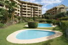 Marbella Apartment for sale