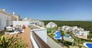 3 bedroom Penthouse for sale in Andalucia, Cádiz...