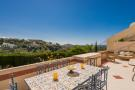 4 bed Apartment for sale in Marbella, Málaga...