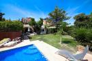 Villa for sale in Andalucia, Malaga...