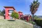 5 bedroom Villa for sale in Andalucia, Malaga...