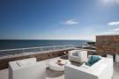 2 bedroom Penthouse in Andalucia, Malaga...
