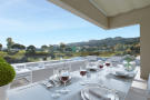 Apartment for sale in Andalucia, Malaga, Mijas