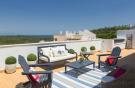 3 bedroom Apartment in Sotogrande, Cádiz...