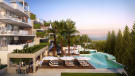 2 bed Apartment in Andalucia, Malaga, Mijas