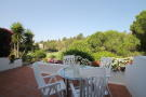 1 bed Apartment in Andalucia, Malaga...