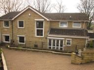 Detached property for sale in Malvern Brow, Bradford...